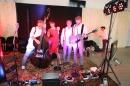 Hochzeitsmesse-Ravensburg-11012020-Bodensee-Hochzeiten_com-3H4A5689.JPG