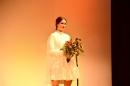 Hochzeitsmesse-Ravensburg-11012020-Bodensee-Hochzeiten_com-_43_.JPG