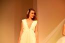 Hochzeitsmesse-Ravensburg-11012020-Bodensee-Hochzeiten_com-_45_.JPG