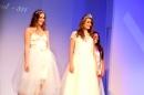 Hochzeitsmesse-Ravensburg-11012020-Bodensee-Hochzeiten_com-_47_.JPG