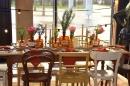Hochzeitsmesse-Ravensburg-11012020-Bodensee-Hochzeiten_com-_4_.JPG
