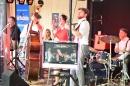 Hochzeitsmesse-Ravensburg-11012020-Bodensee-Hochzeiten_com-_60_.JPG