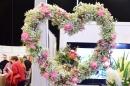 Hochzeitsmesse-Ravensburg-11012020-Bodensee-Hochzeiten_com-_70_.JPG