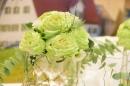 Hochzeitsmesse-Ravensburg-11012020-Bodensee-Hochzeiten_com-_74_.JPG