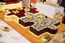 Hochzeitsmesse-Ravensburg-11012020-Bodensee-Hochzeiten_com-_9_.JPG