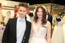 Hochzeitsmesse-Ravensburg-12012020-Bodensee-Hochzeiten_com-3H4A5763.JPG