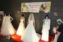 Hochzeitsmesse-Ravensburg-12012020-Bodensee-Hochzeiten_com-3H4A5765.JPG
