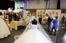 Hochzeitsmesse-Ravensburg-12012020-Bodensee-Hochzeiten_com-3H4A5768.JPG