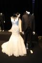 Hochzeitsmesse-Ravensburg-12012020-Bodensee-Hochzeiten_com-3H4A5770.JPG
