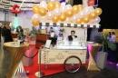 Hochzeitsmesse-Ravensburg-12012020-Bodensee-Hochzeiten_com-3H4A5772.JPG