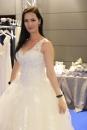 Hochzeitsmesse-Ravensburg-12012020-Bodensee-Hochzeiten_com-3H4A5780.JPG