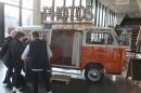 Hochzeitsmesse-Ravensburg-12012020-Bodensee-Hochzeiten_com-3H4A5788.JPG