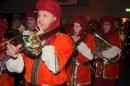 Reppischfaegerball-Dietikon-17012020-Bodensee-Community-SEECHAT_DE-_9_.JPG