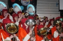 xReppischfaegerball-Dietikon-17012020-Bodensee-Community-SEECHAT_DE-_22_.JPG