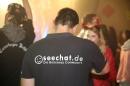 Eroeffnungsball-Fasnet-Fischbach-180120-Bodensee-Community-SEECHAT_DE-IMG_7918.JPG