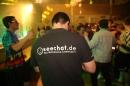 Eroeffnungsball-Fasnet-Fischbach-180120-Bodensee-Community-SEECHAT_DE-IMG_7920.JPG
