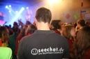Eroeffnungsball-Fasnet-Fischbach-180120-Bodensee-Community-SEECHAT_DE-IMG_8000.JPG
