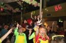 Eroeffnungsball_Fasnet-Fischbach-180120-Bodenseecommunity-seechat_de-IMG_6085.jpg