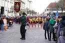 Fasnet-Umzug-Langenargen-190120-Bodensee-Community-seechat_de-_103_.jpg