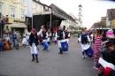 Fasnet-Umzug-Langenargen-190120-Bodensee-Community-seechat_de-_113_.jpg
