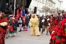 Fasnet-Umzug-Langenargen-190120-Bodensee-Community-seechat_de-_119_.jpg