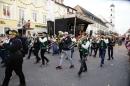 Fasnet-Umzug-Langenargen-190120-Bodensee-Community-seechat_de-_166_1.jpg