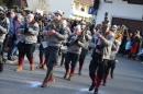 Fasnet-Umzug-Langenargen-190120-Bodensee-Community-seechat_de-_277_.JPG