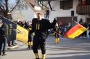 Fasnet-Umzug-Langenargen-190120-Bodensee-Community-seechat_de-_2_.JPG