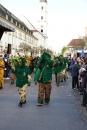 Fasnet-Umzug-Langenargen-190120-Bodensee-Community-seechat_de-_30_.jpg