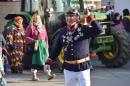 Fasnet-Umzug-Langenargen-190120-Bodensee-Community-seechat_de-_312_.JPG