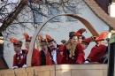 Fasnet-Umzug-Langenargen-190120-Bodensee-Community-seechat_de-_313_.JPG
