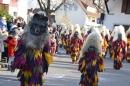 Fasnet-Umzug-Langenargen-190120-Bodensee-Community-seechat_de-_341_.JPG