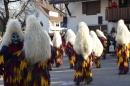 Fasnet-Umzug-Langenargen-190120-Bodensee-Community-seechat_de-_348_.JPG