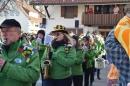 Fasnet-Umzug-Langenargen-190120-Bodensee-Community-seechat_de-_351_.JPG