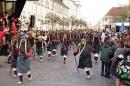 Fasnet-Umzug-Langenargen-190120-Bodensee-Community-seechat_de-_35_.jpg