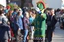 Fasnet-Umzug-Langenargen-190120-Bodensee-Community-seechat_de-_364_.JPG
