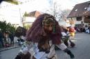 Fasnet-Umzug-Langenargen-190120-Bodensee-Community-seechat_de-_375_.JPG