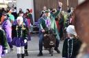 Fasnet-Umzug-Langenargen-190120-Bodensee-Community-seechat_de-_478_.JPG