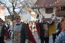 Fasnet-Umzug-Langenargen-190120-Bodensee-Community-seechat_de-_510_.JPG