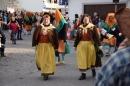 Fasnet-Umzug-Langenargen-190120-Bodensee-Community-seechat_de-_515_.JPG
