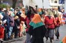 Fasnet-Umzug-Langenargen-190120-Bodensee-Community-seechat_de-_518_.JPG