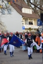 Fasnet-Umzug-Langenargen-190120-Bodensee-Community-seechat_de-_522_.JPG