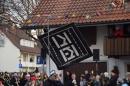 Fasnet-Umzug-Langenargen-190120-Bodensee-Community-seechat_de-_585_.JPG
