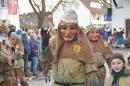 Fasnet-Umzug-Langenargen-190120-Bodensee-Community-seechat_de-_592_.JPG