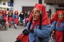 Fasnet-Umzug-Langenargen-190120-Bodensee-Community-seechat_de-_598_.JPG