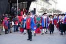 Fasnet-Umzug-Langenargen-190120-Bodensee-Community-seechat_de-_94_.jpg