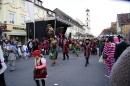 Fasnet-Umzug-Langenargen-190120-Bodensee-Community-seechat_de-_98_.jpg