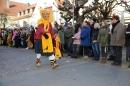 Narrensprung-Langenargen-190120-Bodensee-Community-SEECHAT_DE-_97_.JPG