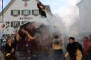 aNarrensprung-Langenargen-190120-Bodensee-Community-SEECHAT_DE-_10_.JPG