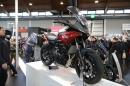Motorradwelt_Bodensee-Friedrichshafen-260120-Bodenseecommunity-seechat_de-IMG_6192.jpg